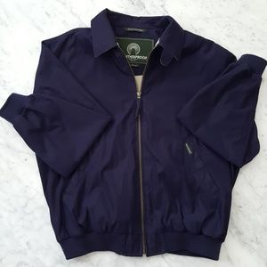 Weatherproof Mens Jacket Vintage